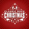 Classic Rock Christmas Various Artists