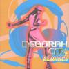 Remixed Deborah Cox