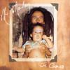 Mr. Marley Damian Marley
