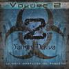 Sangre Nueva - La Nueva Generacion Del Reggaeton, Vol. 2 Various Artists
