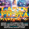 Latin Fiesta Various Artists