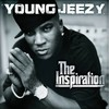 The Inspiration Young Jeezy
