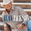 Greatest Hits Volume II Alan Jackson