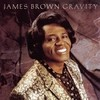 Gravity James Brown
