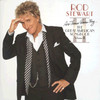 As Time Goes By...The Great American Songbook: Volume II Rod Stewart