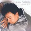 Inocente De Ti Juan Gabriel