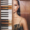 The Diary Of Alicia Keys Alicia Keys