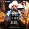 Me Metí En El Ruedo (En Vivo) Luis R Conriquez