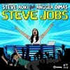 Steve Jobs (Single) Steve Aoki