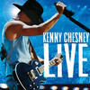 Kenny Chesney Live Kenny Chesney