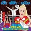 Beat Down (Remixes) Steve Aoki