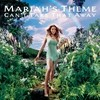 Can't Take That Away (Mariah's Theme) Mariah Carey