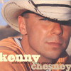 When The Sun Goes Down Kenny Chesney