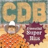 The Essential Super Hits Of The Charlie Daniels Band Charlie Daniels Band