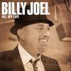 All My Life ( Single) Billy Joel