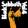 Tomorrow's Dream (2021 Remaster) Black Sabbath