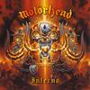 Inferno Motorhead