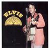Elvis At Sun Elvis Presley