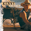 Be As You Are Kenny Chesney
