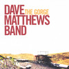 Gorge Dave Matthews Band