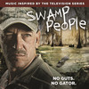 Swamp People Various Artists