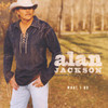 What I Do Alan Jackson