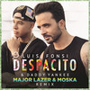 Despacito (Remix) Luis Fonsi