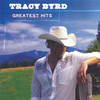 Greatest Hits Tracy Byrd