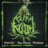 Krippy Kush (Single) [feat. Bad Bunny & Rvssian] Farruko