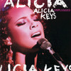 Unplugged Alicia Keys