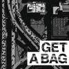 Get A Bag (Single) G-Eazy
