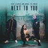 Next To You (feat. Digital Farm Animals & Rvssian) Becky G