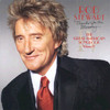 Thanks For The Memory The Great American Songbook Volume IV Rod Stewart