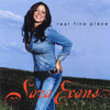 Real Fine Place Sara Evans
