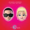 Con Calma (with Katy Perry & Snow) Daddy Yankee