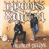 Hillbilly Deluxe Brooks & Dunn