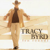 Ten Rounds Tracy Byrd