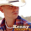 The Road And The Radio Kenny Chesney