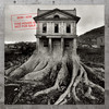 This House Is Not For Sale (Deluxe) Bon Jovi