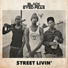 Street Livin' (Single) The Black Eyed Peas