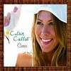 Coco Colbie Caillat