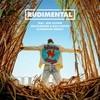 These Days (Single)) Rudimental