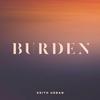 Burden Keith Urban