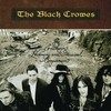 The Southern Harmony And Musical Companion Black Crowes
