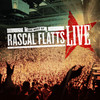 The Best Of Rascal Flatts Live Rascal Flatts
