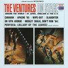 On Stage The Ventures