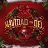 Navidad Con Del Various Artists