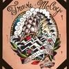 Rough Water (Single) Travie McCoy