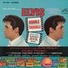 Double Trouble Elvis Presley