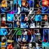 Girls Like You (feat. Cardi B) Maroon 5